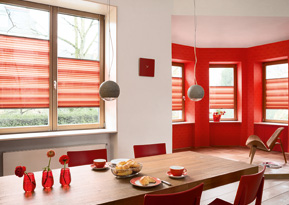 roman blinds feature 2