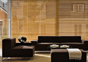 venetian blinds feature 2