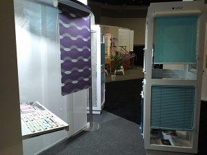 IDS Van display IMAGE